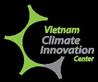 VCIC Environmental and Social management Framework December 2018