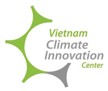 VCIC Procurement Plan 2019