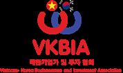 VKBIA