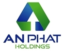 An Phat Holdings