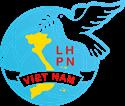 Hội Liên hiệp phụ nữ Việt Nam