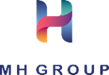 MH Group