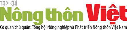 Nông thôn Việt