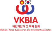 VKIBIA