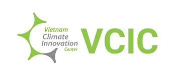 """Lên phương án test nhanh nCoV khi Việt Nam """"mở cửa"""" trở lại"""