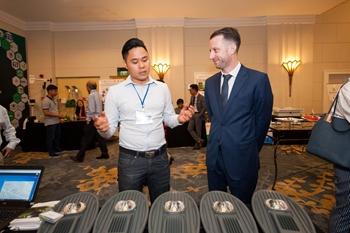 Cảm giác lép vế và lời giải cho sự yếu thế của doanh nghiệp Việt khi ký hợp đồng với doanh nghiệp nước ngoài