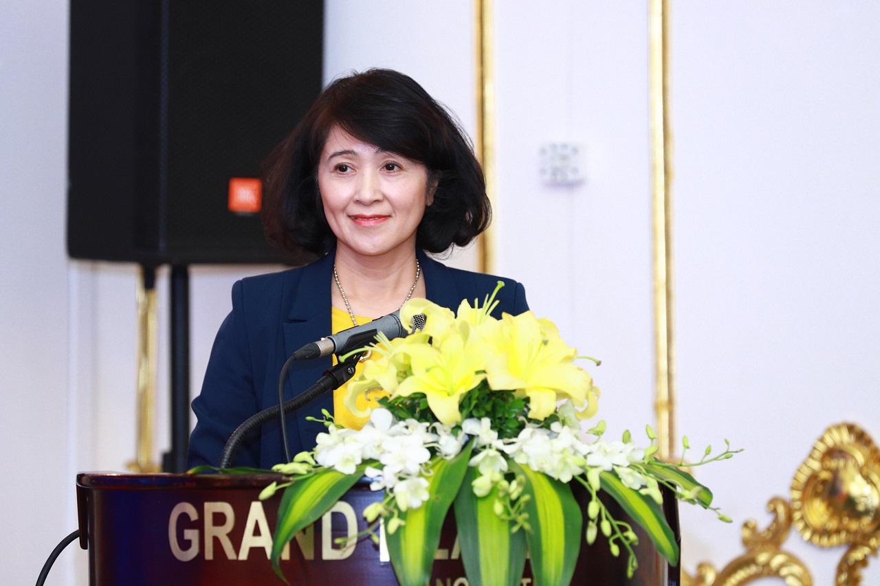 Đề xuất lắp đặt và vận hành nhà máy kiểm tra container tại Việt Nam